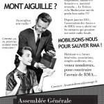2013-05-13-AG-amiesRMA-affiche