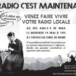 2013-05-14-arma-affiche-ag