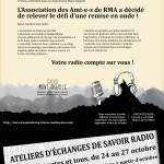 2013-08-19-arma-ateliers1-affiche-couleur