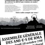 2013-10-10-arma-ag