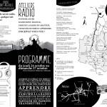 2013-10-24-ateliers-radio-prog-couv