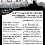 2013-10-ateliers-prixlibre