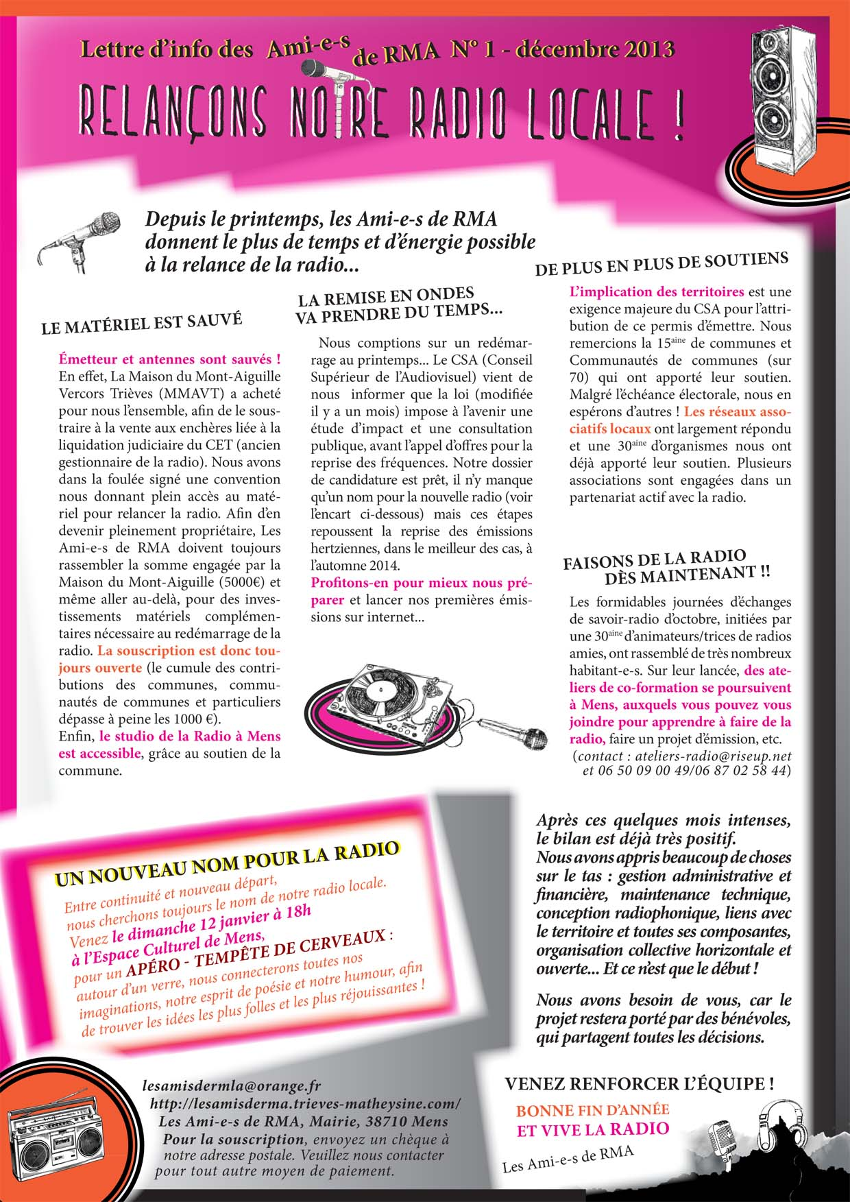 2013-12-lettreinfo
