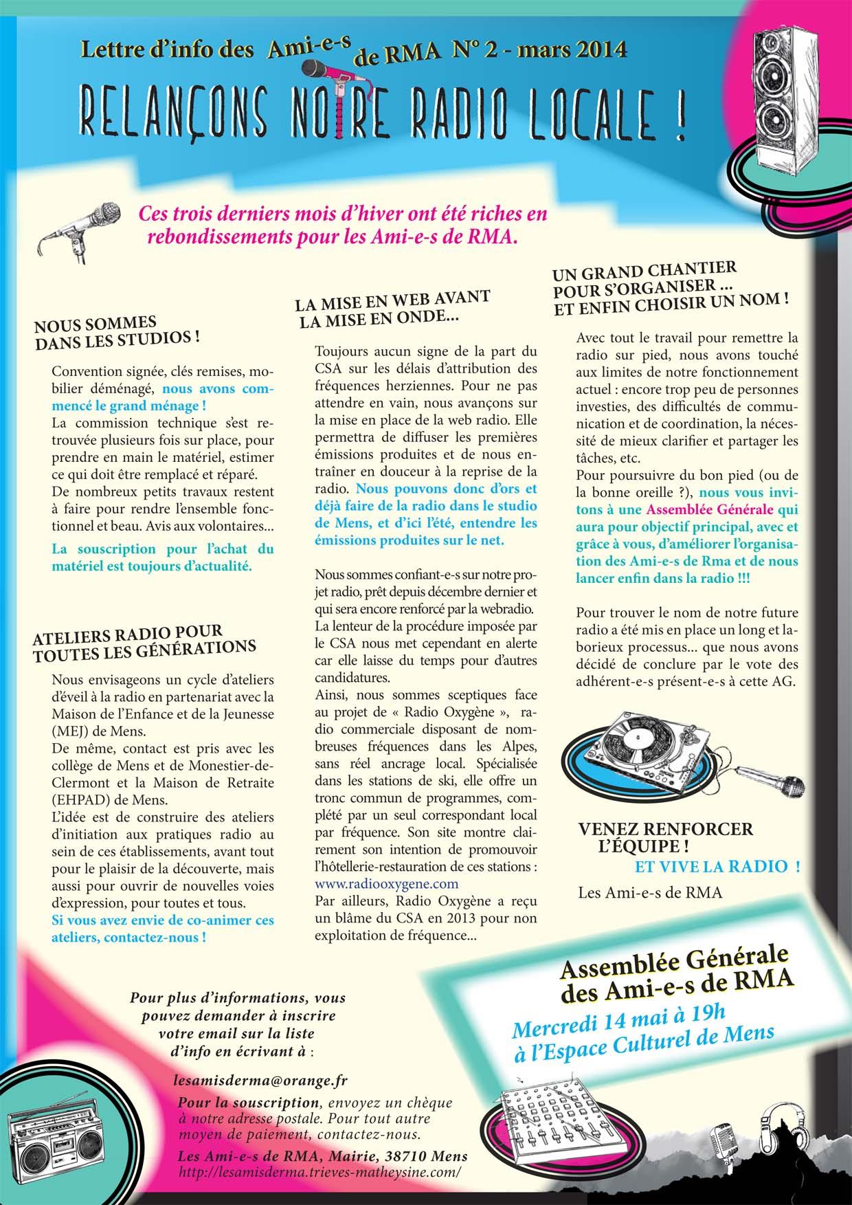 2014-03-lettreinfo