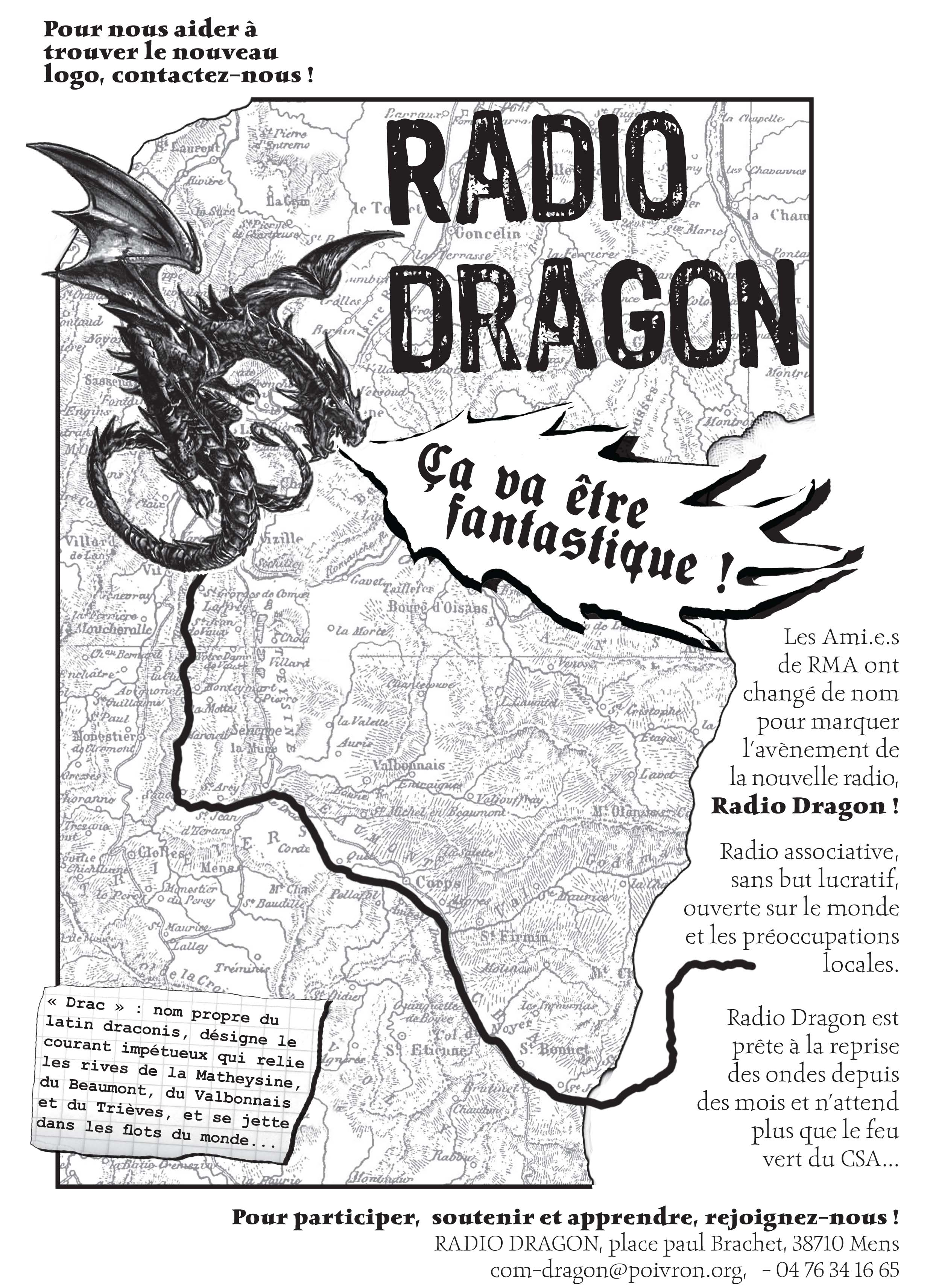 2014-06-01-radiodragon-fantastique