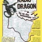 2014-06-03-radiodragon-fantastique-jaune