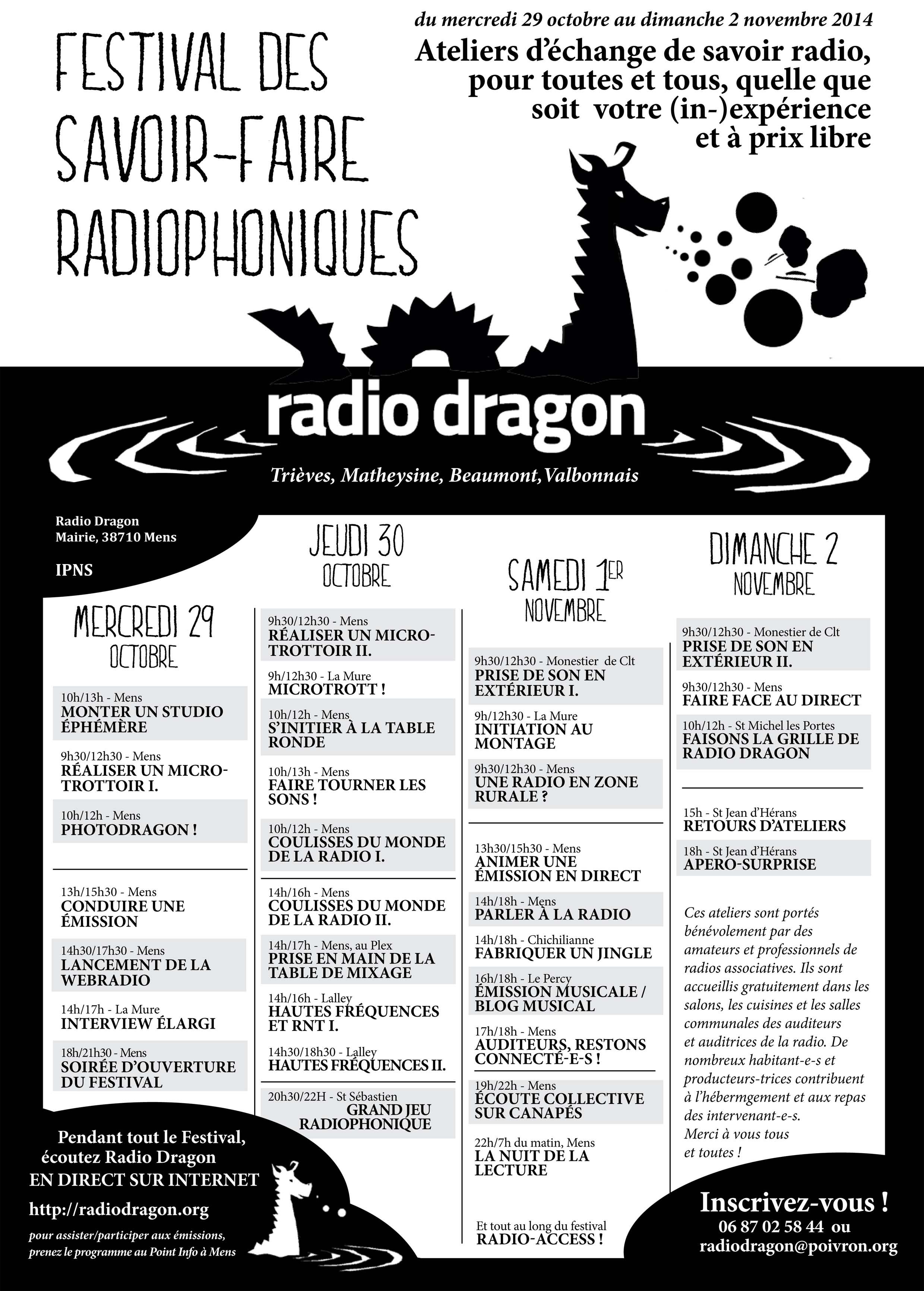 2014-10-11-ateliers-radio-affiche
