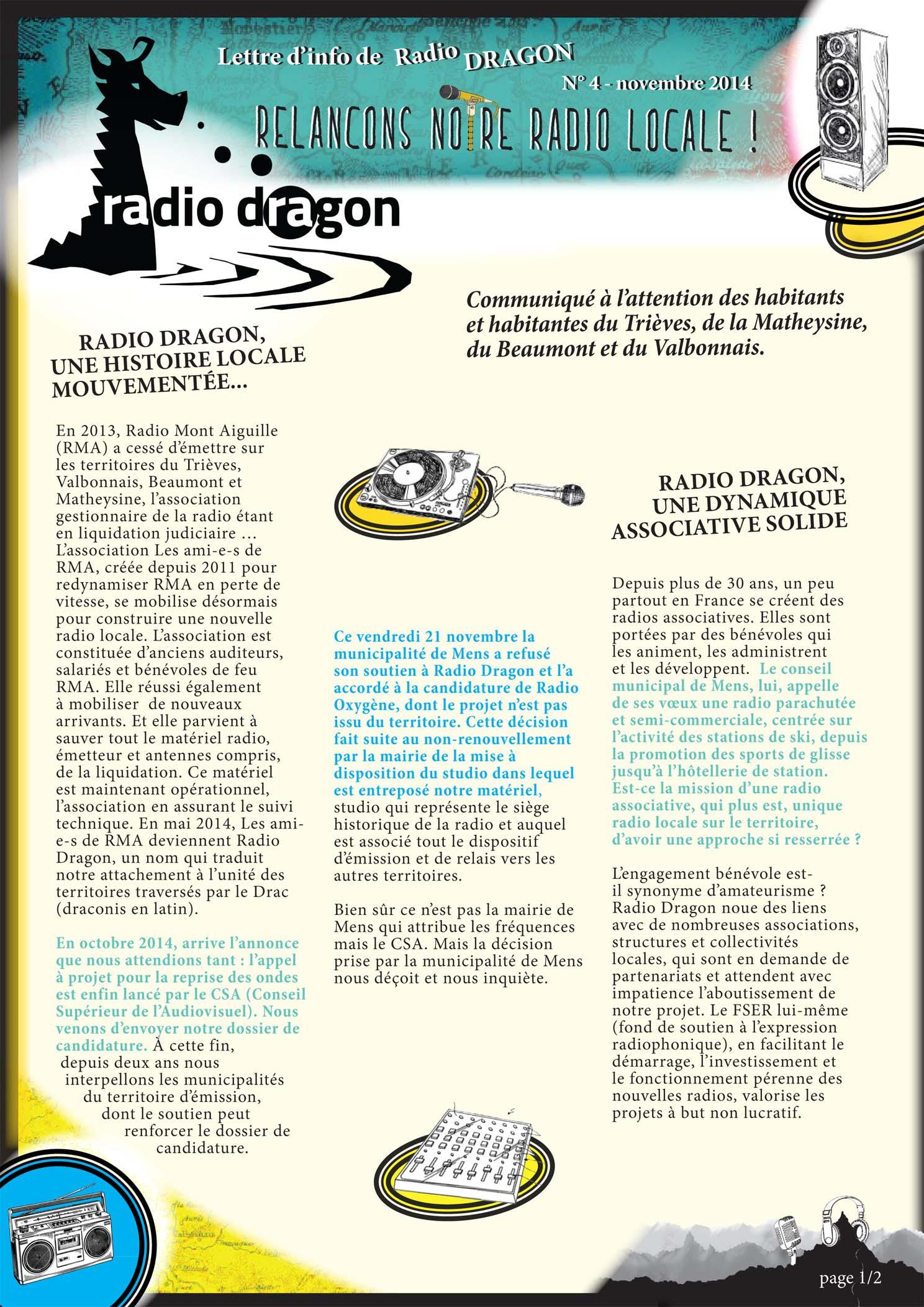 2014-11-lettreinfo-sympathisantes-p1