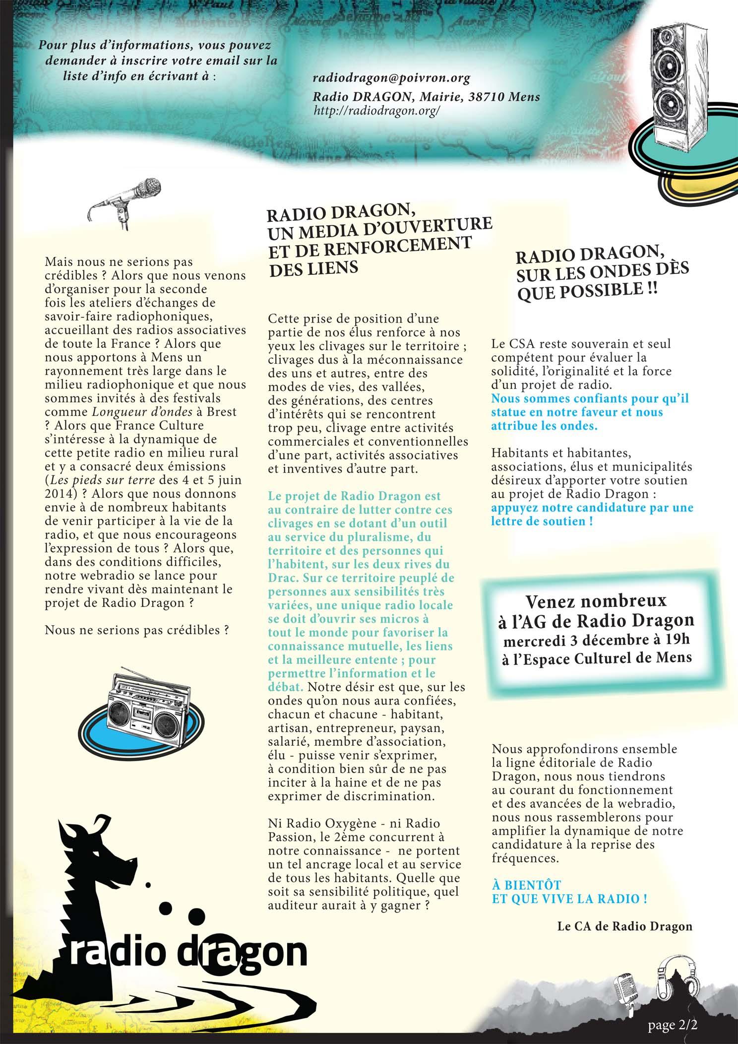 2014-11-lettreinfo-sympathisantes-p2