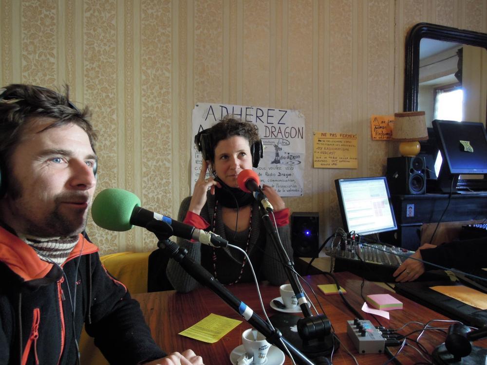 RadioDragon10janv2015.4