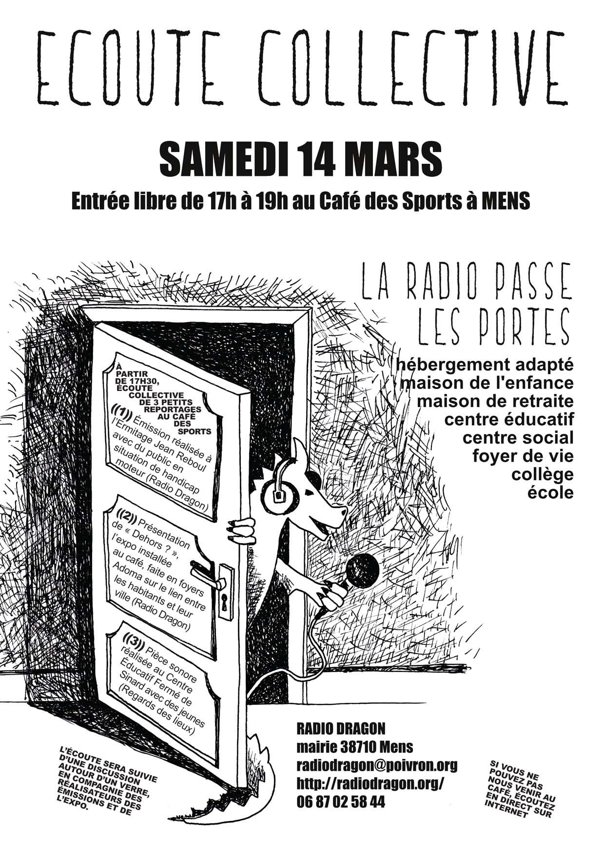 2015-03-14-ecoute-collective