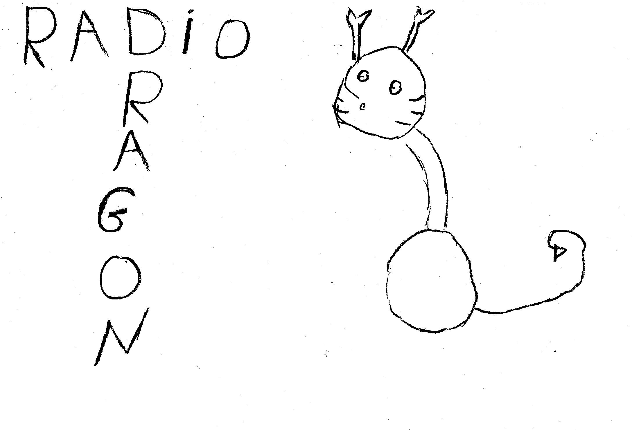 logo_enfant2