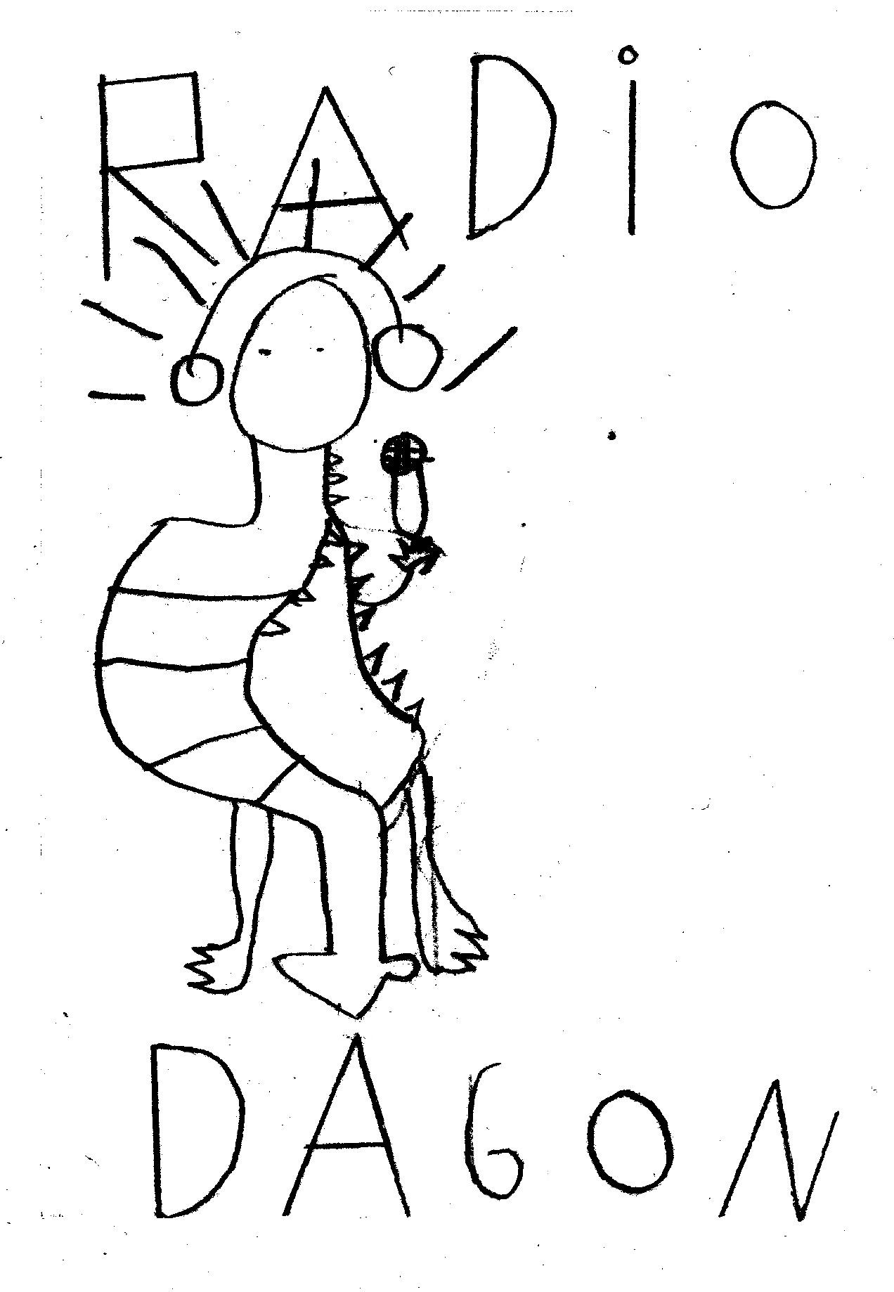 logo_enfant4