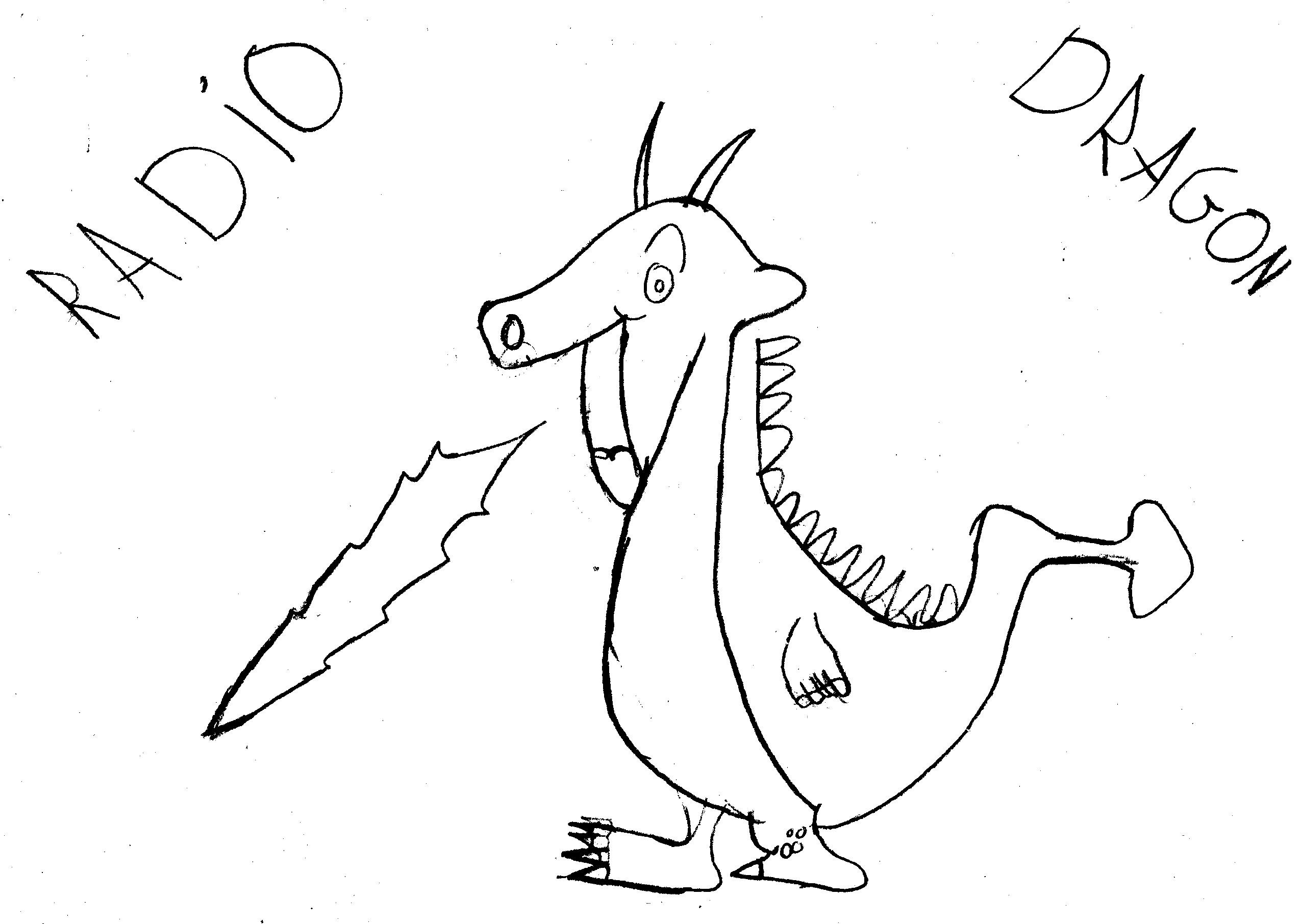 logo_enfant5