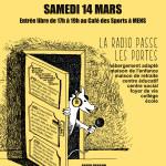 2015-03-14-ecoute-collective1
