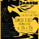 2015-12-05-cremailliere-1