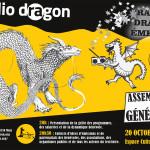 2016-10-20-afficheAG-jaune