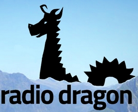 logo dragon ciel