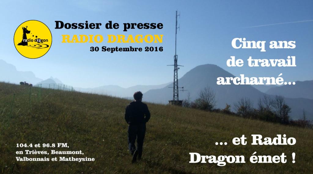 dossier-de-presse-dragon-image-web