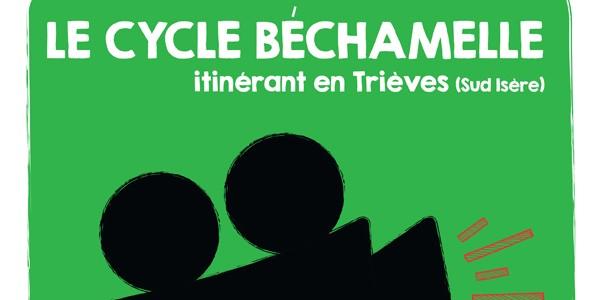 CycleBechamelle2015-600-300-600x300