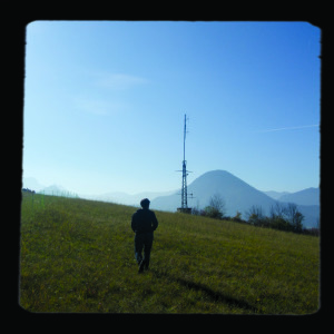20-antenne-menglas-2013